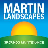 Martin Landscapes